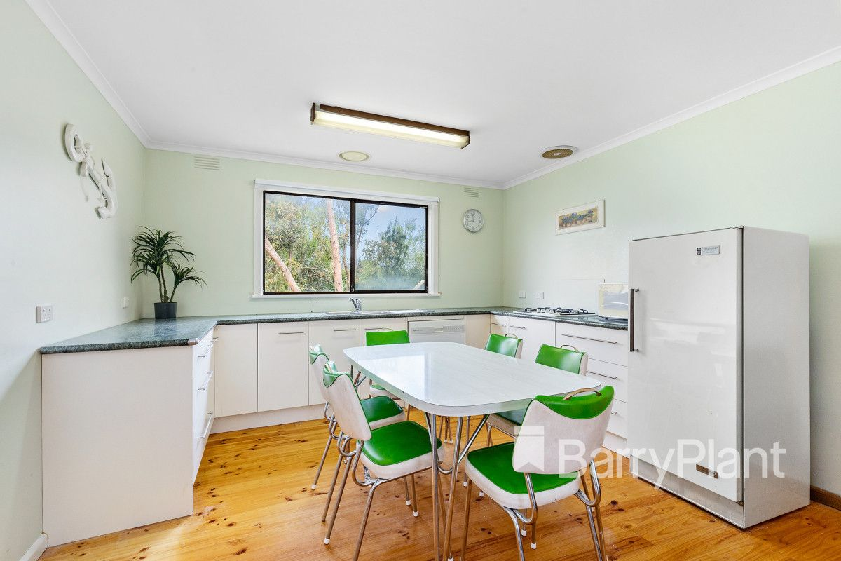10 Tern Avenue, Capel Sound VIC 3940, Image 2