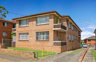 Picture of 7/46 McCourt Street, Wiley Park NSW 2195