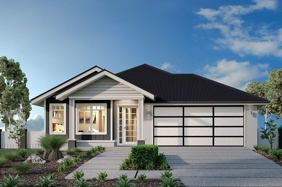 Picture of Lot 702 Scott Ave, TORQUAY VIC 3228