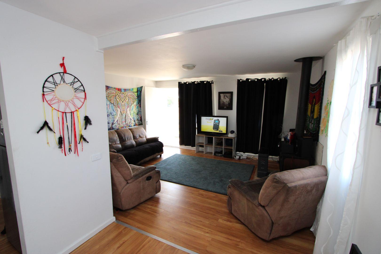 68 Wynne Street, Inverell NSW 2360, Image 2
