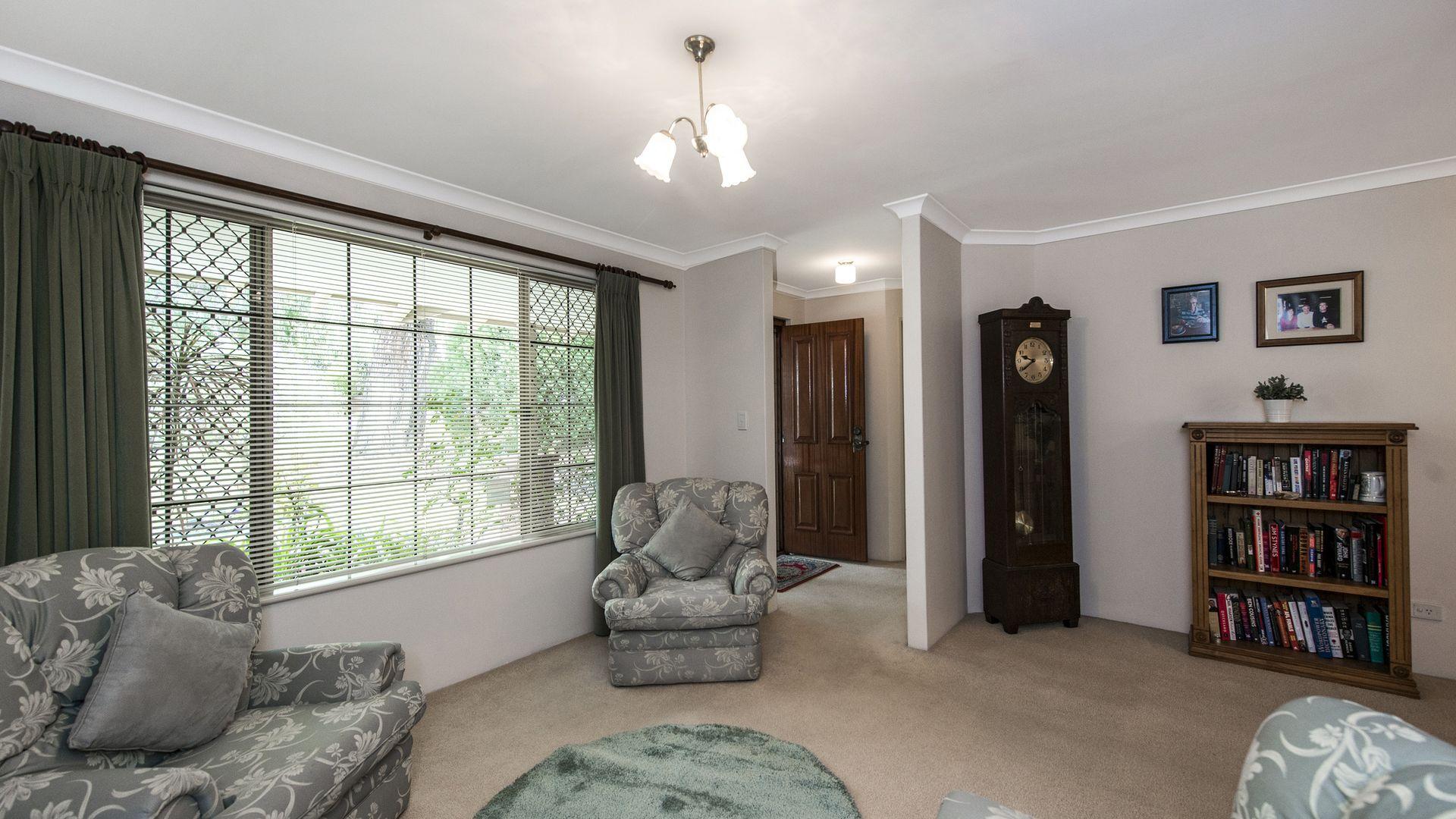 10a Myera Street, Swanbourne WA 6010, Image 1