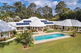 Picture of 182 VALLEY DR, Doonan QLD 4562
