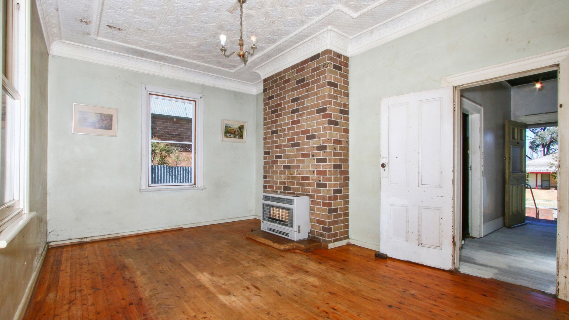 11 Walker Street, Goulburn NSW 2580, Image 1