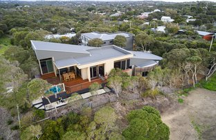 Picture of 58 Marcia Avenue, Rye VIC 3941
