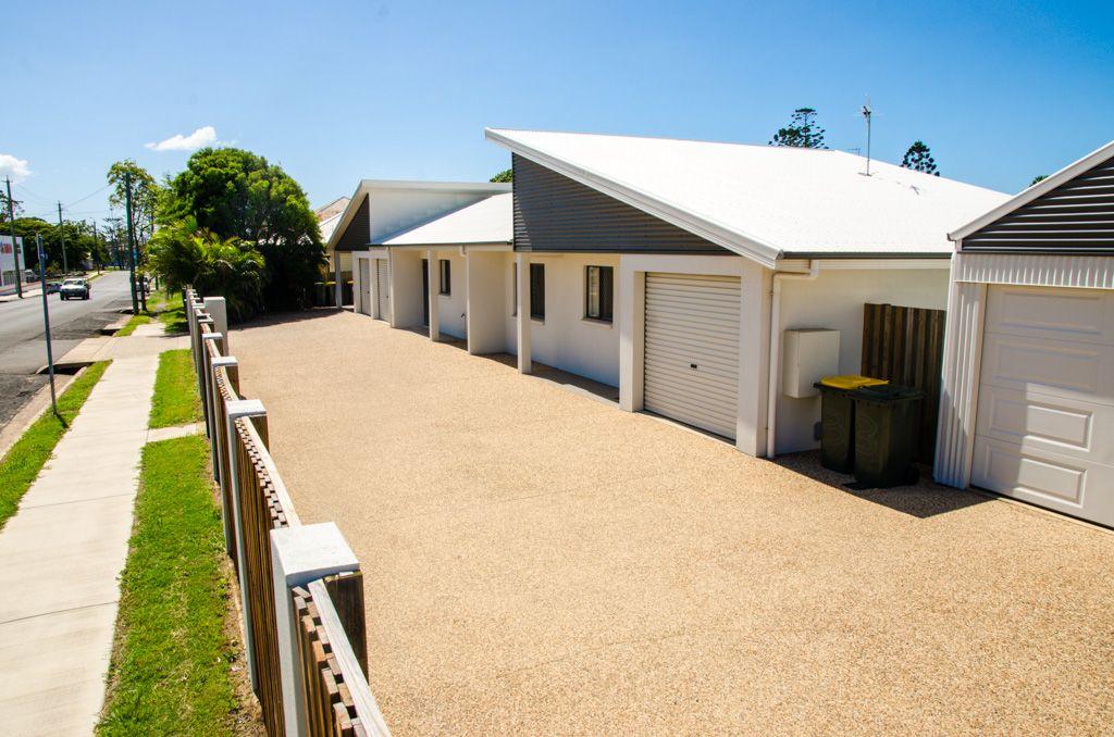 1/63 Burnett Street, Bundaberg South QLD 4670, Image 0