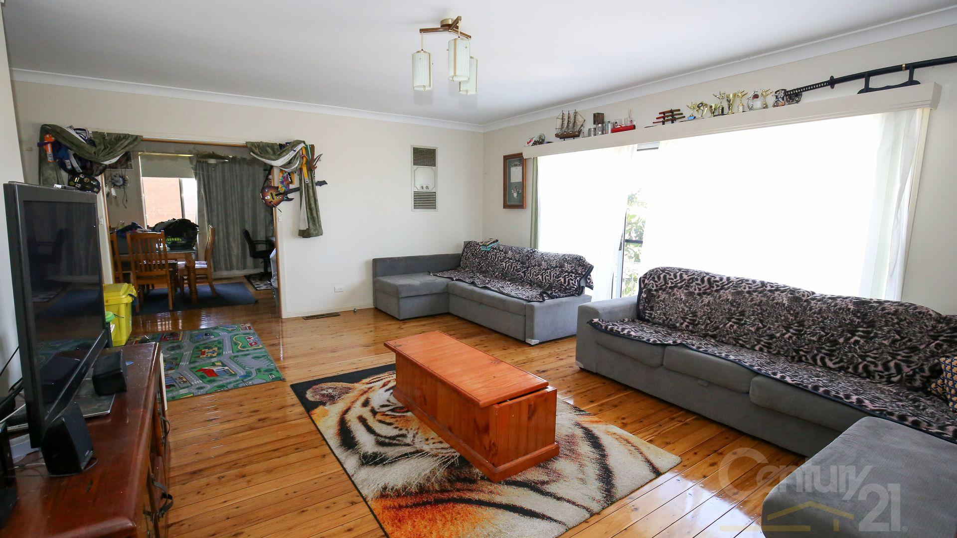 66 Boyd Street, Kelso NSW 2795, Image 2