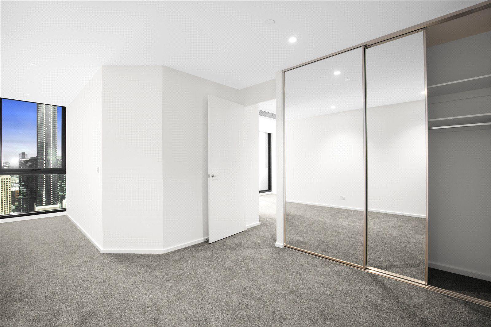 1402/618 Lonsdale Street, Melbourne VIC 3000, Image 2