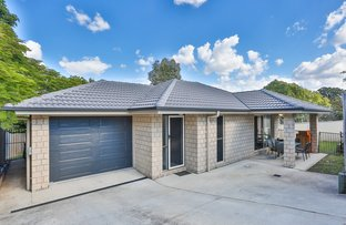 Picture of 12 Boundary Street, Bundamba QLD 4304