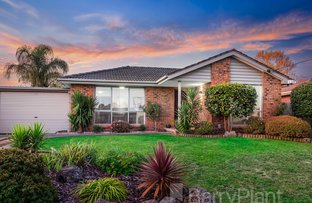 Picture of 5 Endeavour Place, Wantirna South VIC 3152
