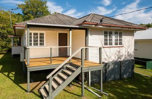 Picture of 9 Vickers Street, Carina Heights QLD 4152