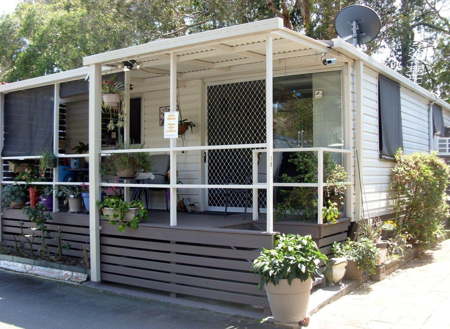 1B/30 Holden Street, Tweed Heads South NSW 2486, Image 0