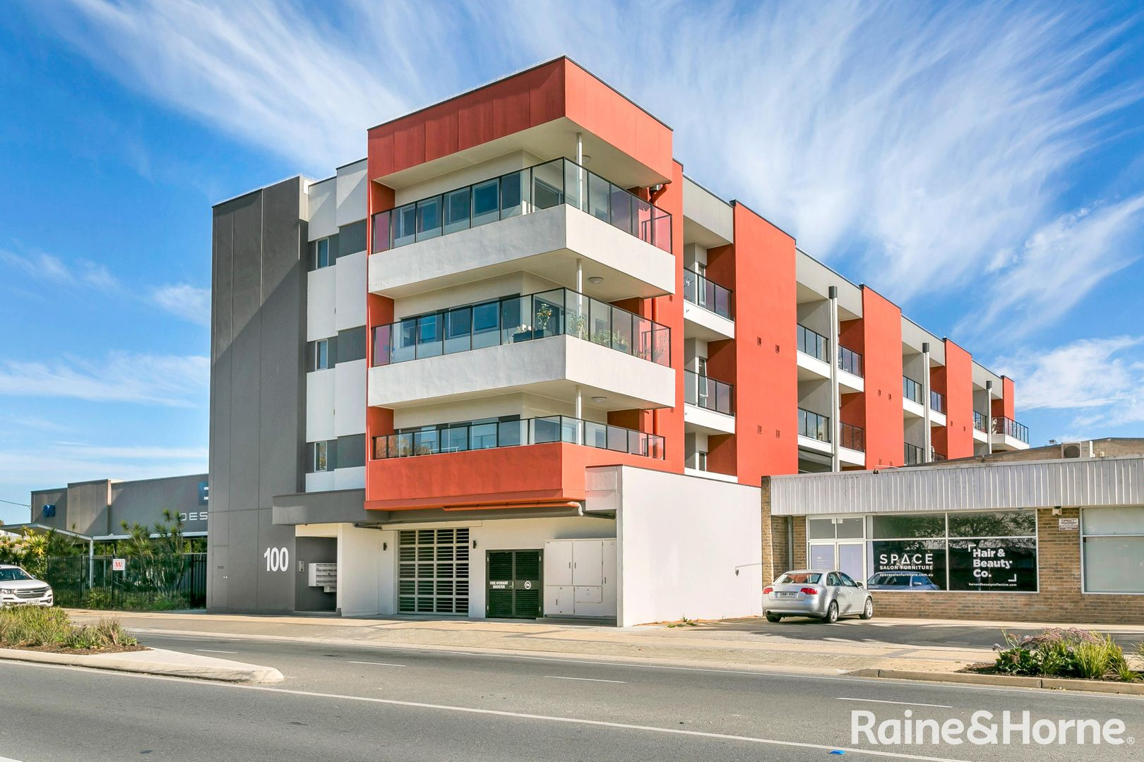 208/100 Churchill Road, Prospect SA 5082, Image 0