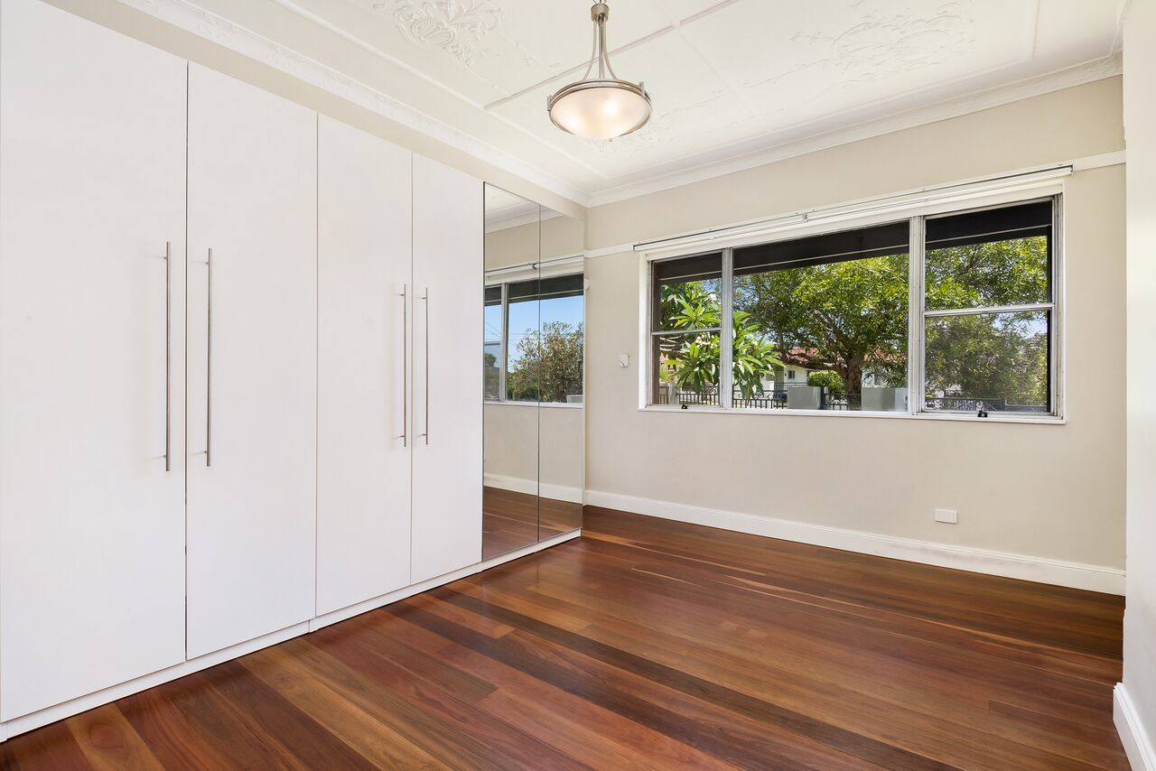 104 Wardell Road, Earlwood NSW 2206, Image 1