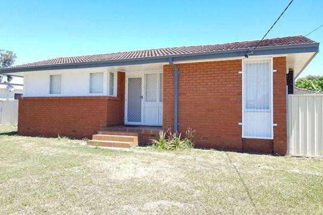 Picture of 9 Radburn Road, HEBERSHAM NSW 2770
