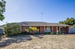 Picture of 7 Jarvie Crescent, Usher WA 6230
