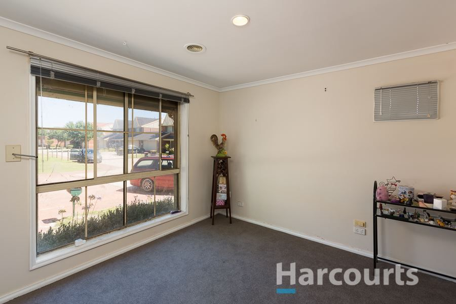 34/36-40 Hennessy Way, Dandenong North VIC 3175, Image 2
