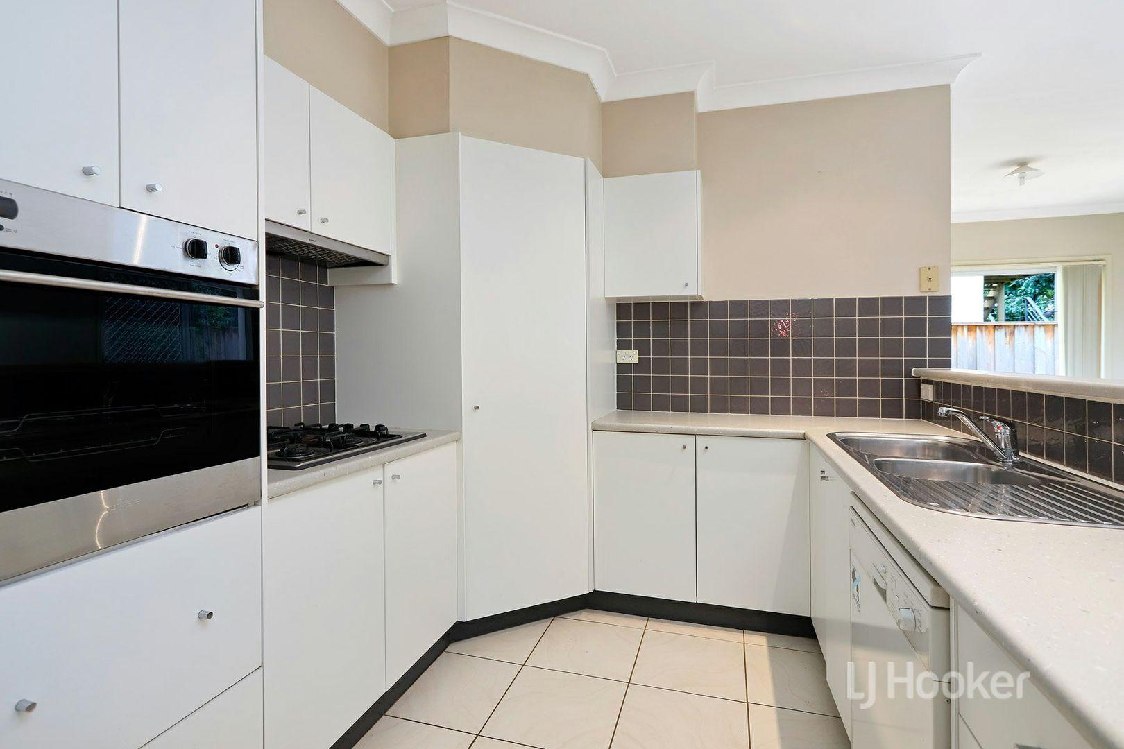 7 Kendell Street, Stanhope Gardens NSW 2768, Image 1