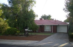 Picture of 12 Dawe Street, Australind WA 6233