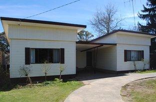 1 Kialla Road, Crookwell NSW 2583
