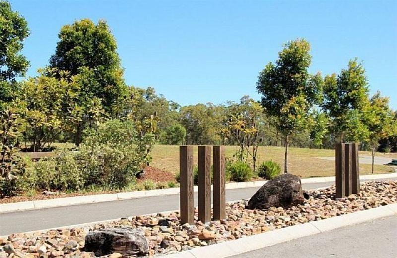 Maryborough West QLD 4650, Image 1