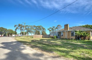 Picture of 7 Station Street, Nar Nar Goon VIC 3812