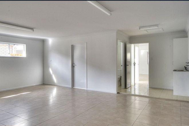 Picture of 8/16 Lara St, SUNNYBANK QLD 4109