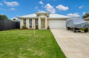 Picture of 8 Martin Place, Broulee NSW 2537