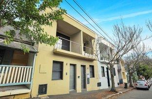 Picture of 4 Talfourd Street, Glebe NSW 2037