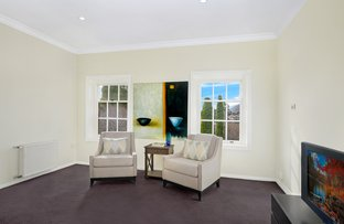 Picture of 502-508 Moss Vale  Road, Bowral NSW 2576