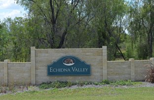 Picture of Lot 1 Chudleigh Drive, Emerald QLD 4720
