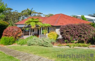 Picture of 9 Cooper Street, Dudley NSW 2290