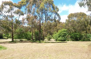 Picture of 2, LP80016 Mill Road, Trentham East VIC 3458