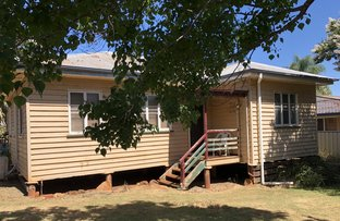 Picture of 34 Norman Street, Kingaroy QLD 4610