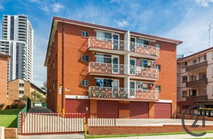 Picture of 2/39 Nagle Street, Liverpool NSW 2170