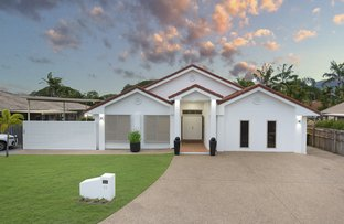 Picture of 11 Wolseley Court, Annandale QLD 4814