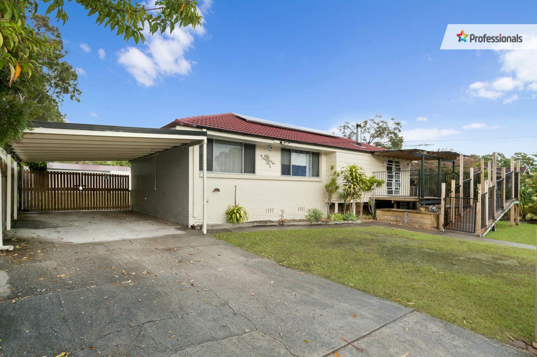 87 River Hills Road, Eagleby QLD 4207, Image 0