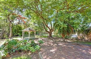 Picture of 38 Redgrave Street, Stafford Heights QLD 4053