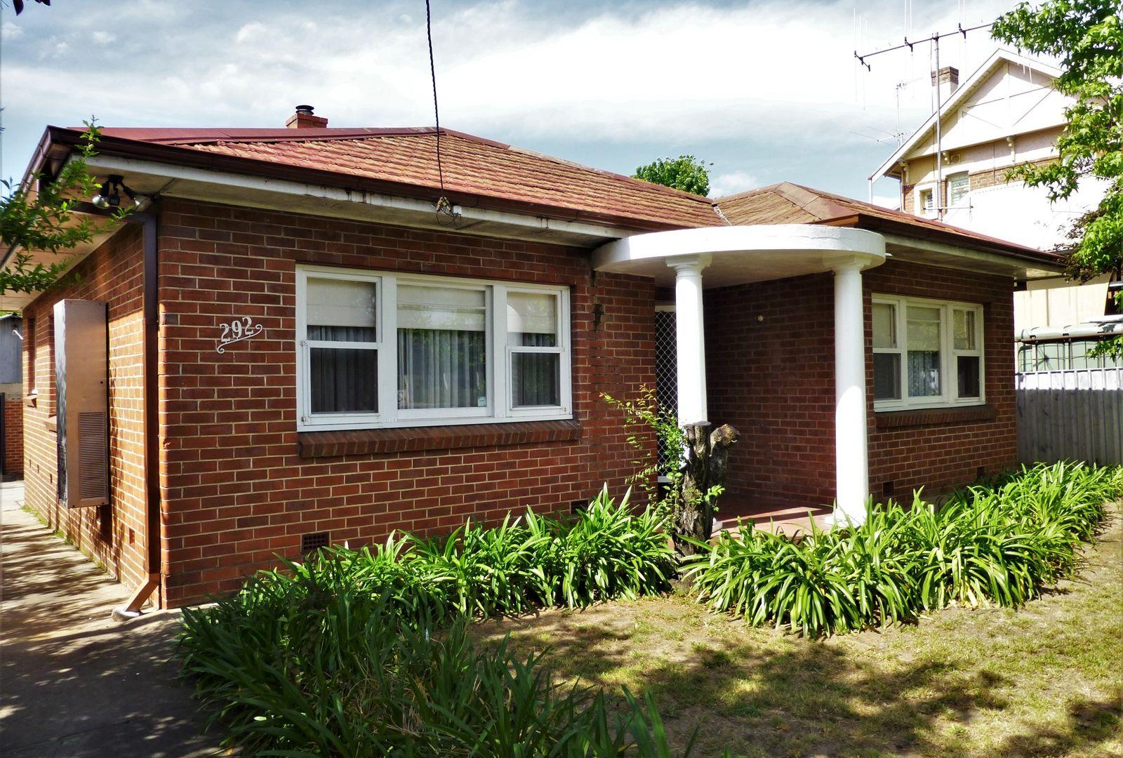 292 Walsh Street, East Albury NSW 2640, Image 1