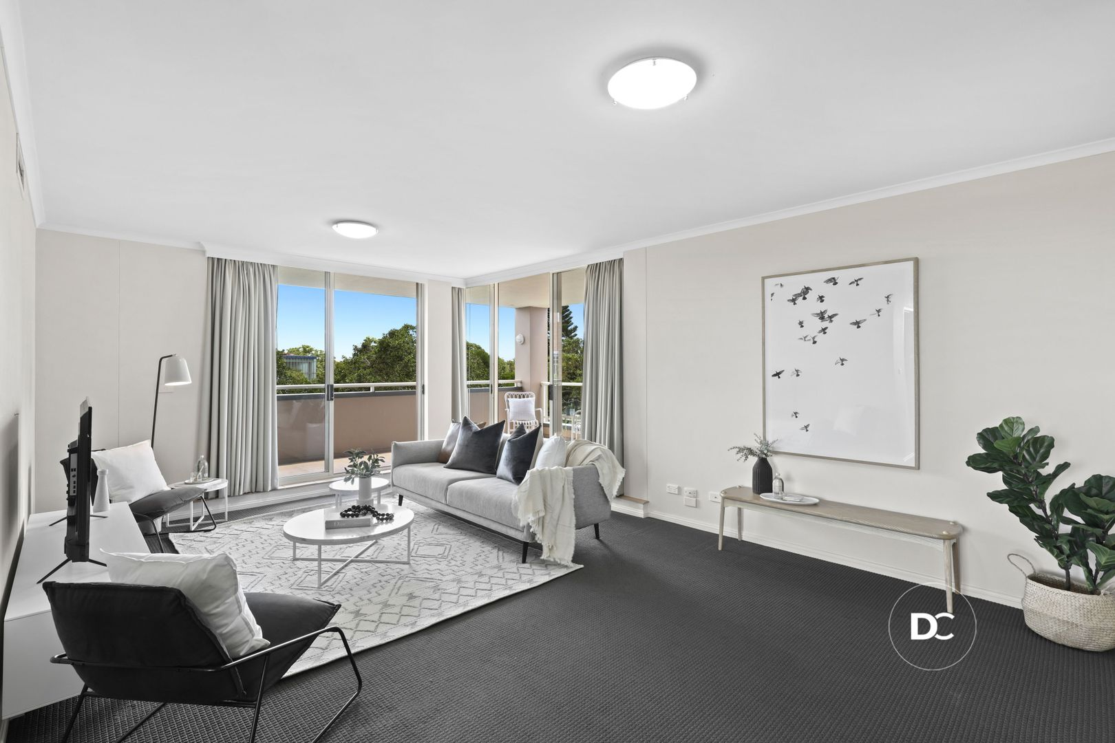 15/162G Burwood Road, Concord NSW 2137, Image 1