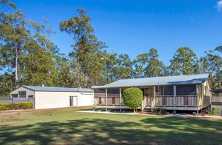 6 Bradford Road, Glenwood QLD 4570