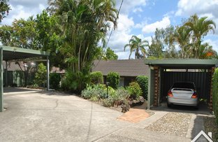Picture of 89 Frenchs Road, Petrie QLD 4502