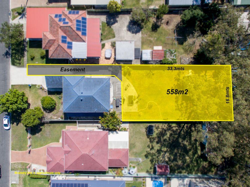 40 Landsboro Avenue, Boondall QLD 4034, Image 1