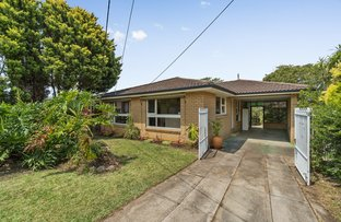 Picture of 161 Gascoigne Road, Yagoona NSW 2199