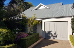 Picture of 5/29 Grose Street, Leura NSW 2780
