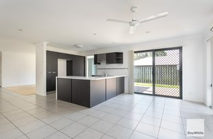 Picture of 69 Azure Avenue, Redland Bay QLD 4165