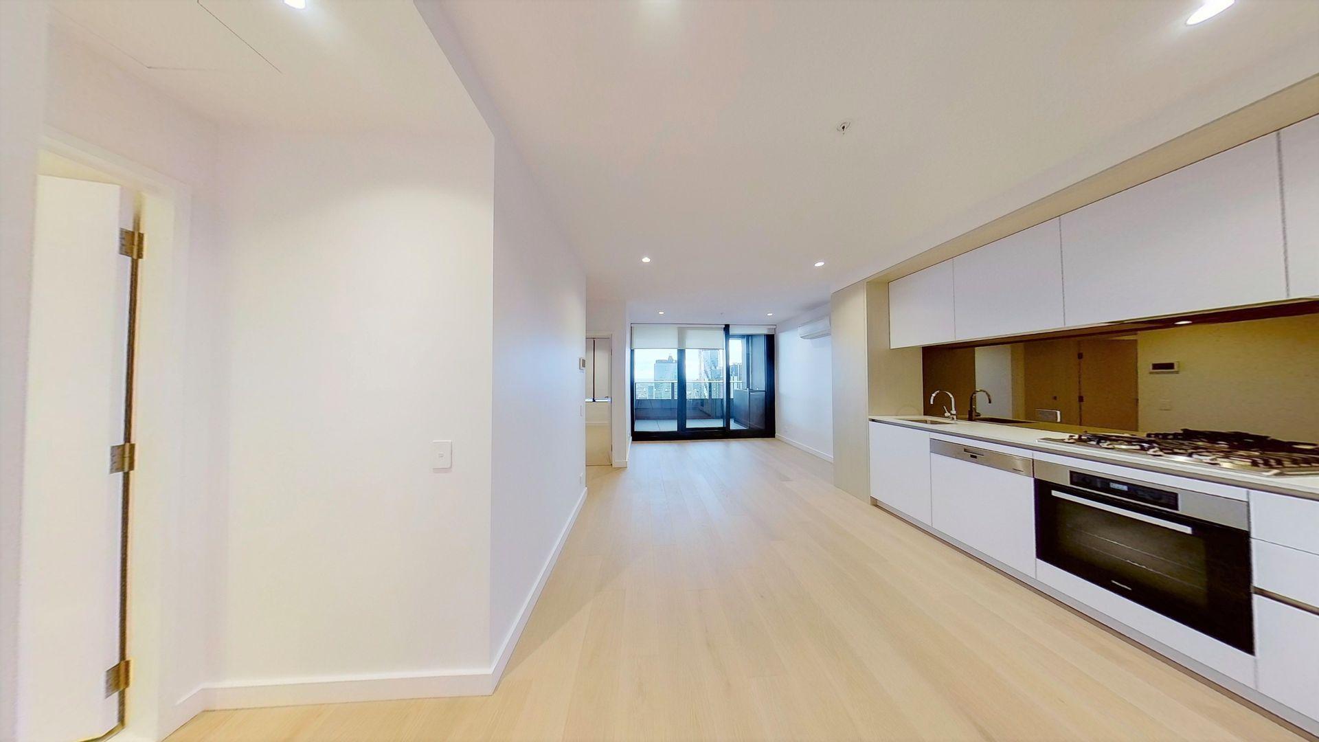 2 bedrooms Apartment / Unit / Flat in 3717/628 Flinders Street DOCKLANDS VIC, 3008