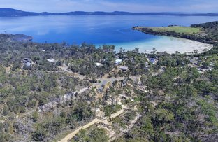Lot 1 to 8 Reef View Estate, Murdunna TAS 7178