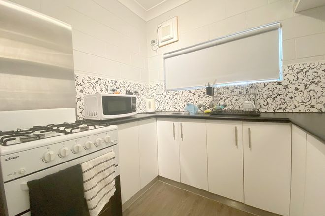 Picture of 32/24 Traine Crescent, SOUTH HEDLAND WA 6722