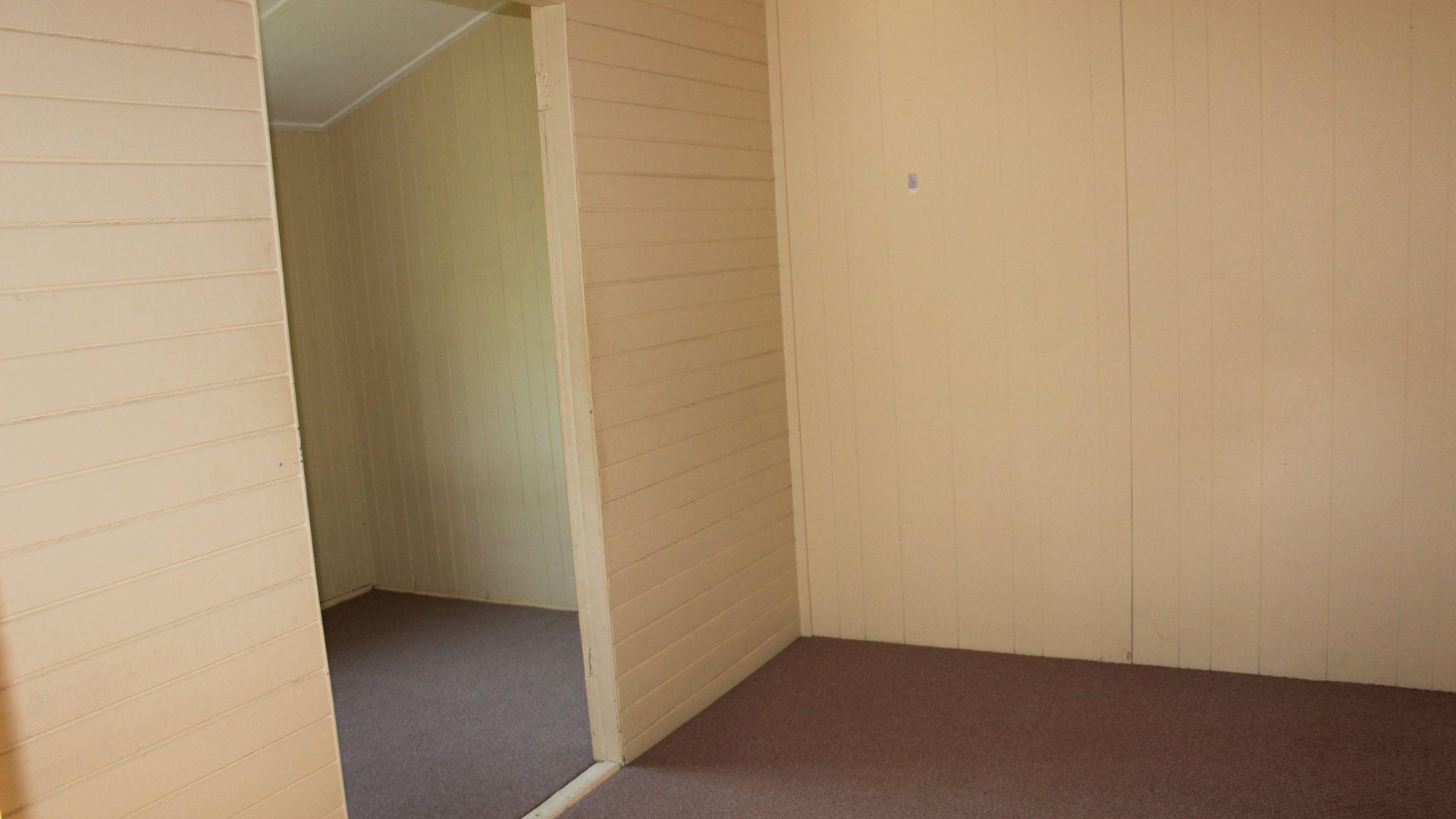 Kingaroy QLD 4610, Image 3