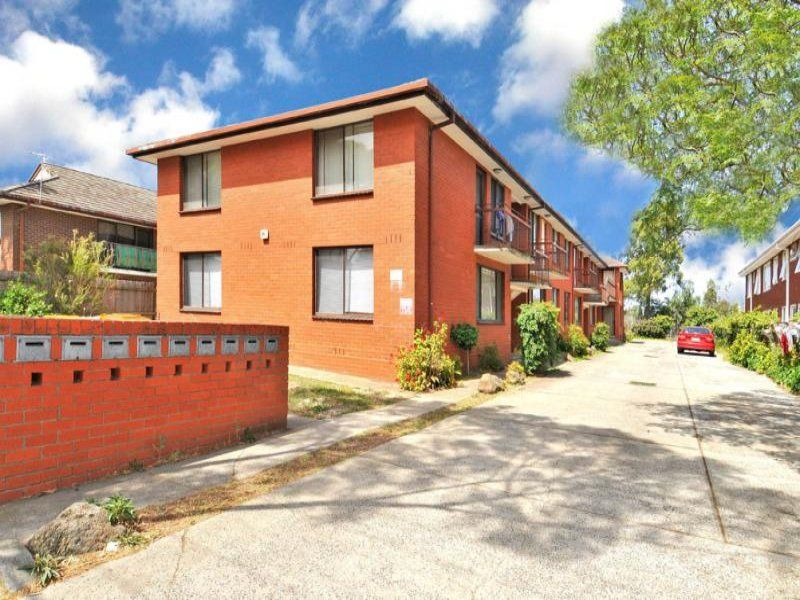 7/26 Eldridge St, Footscray VIC 3011, Image 0